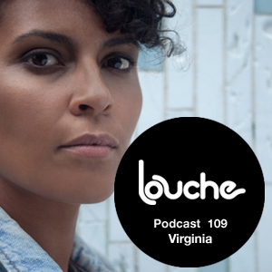 2013-06-20 - Virginia - Louche Podcast 109.jpg