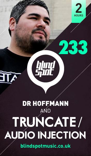 2013-11-18 - Dr Hoffmann, Truncate - Blind Spot 233.jpg