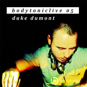 2008-09-10 - Duke Dumont - BodytonicLive 05.jpg
