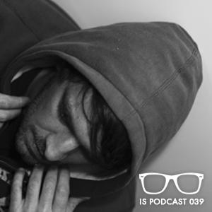 2010-02-27 - Rene Breitbarth - Input Selector Podcast (IS 039).jpg