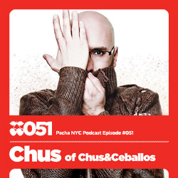 2010-05-26 - DJ Chus - Pacha NYC Podcast 051.jpg