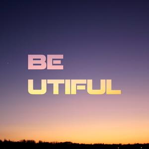2012-06 - Bruce Haydn - Be Utiful 31.jpg