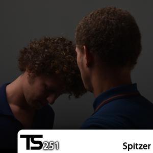 2012-09-19 - Spitzer - Tsugi Podcast 251.jpg