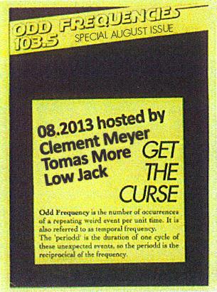 2013-08 - Clement Meyer b2b Low Jack b2b Tomas More @ Red Bull Studios Paris (Odd Frequencies Radio Show).jpg