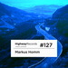 2013-09-09 - Markus Homm - Highway Podcast 127.jpg