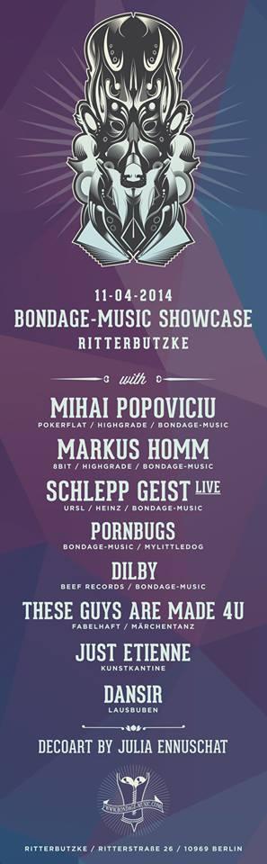 2014-04-11 - Ritterstrasse Pres. Bondage Music, Ritter Butzke -1.jpg