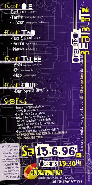 1996-06-15 - Aufschwung Ost - Operation Beatblitz -2.jpg