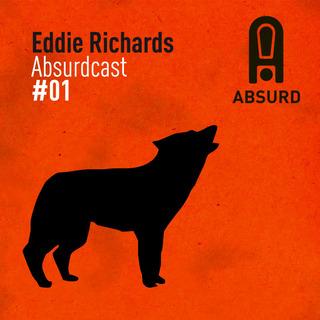 2009-08-26 - Eddie Richards - Absurdcast 01.jpg