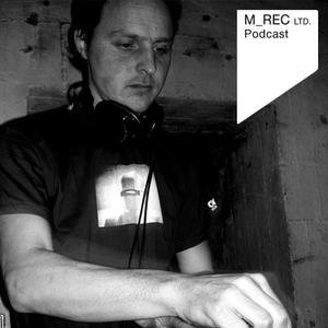 2010-02-07 - Jeroen Search - M REC LTD Podcast 01.jpg