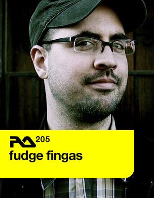 2010-05-03 - Fudge Fingas - Resident Advisor (RA.205).jpg