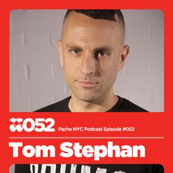 2010-05-31 - Tom Stephan - Pacha NYC Podcast 052.jpg