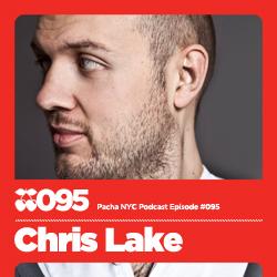 2011-03-28 - Chris Lake - Pacha NYC Podcast 095.jpg