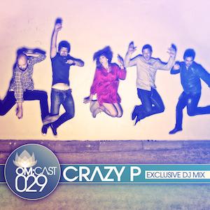 2012-06-01 - Crazy P - Om-Cast 29.jpg