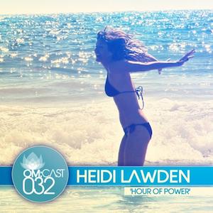2012-10-09 - Heidi Lawden - OmCast 32 (Hour of Power).jpg
