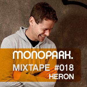 2013-06-09 - Heron - Monopark Mixtape 018.jpg