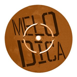 2013-09-30 - Chris Coco - Melodica.jpg