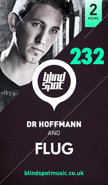 2013-11-11 - Dr Hoffmann, Flug - Blind Spot 232.jpg