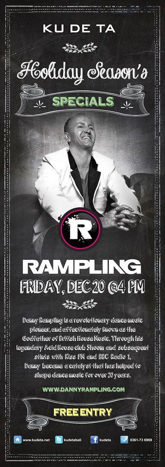 2013-12-20 - Danny Rampling @ Holiday Season's Special, KU DE TA.jpg