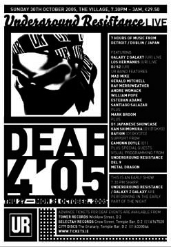 DEAF No.4 2005 - UR.jpg