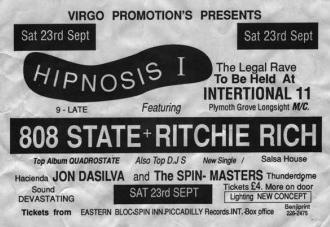 1989-09-23 - Sasha @ Hipnosis 1, Manchester, UK.jpg