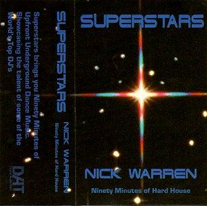 1997 - Nick Warren - Superstars Mixtape.jpg