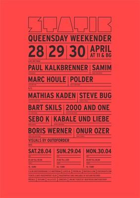 2007-04-29 - Sebo K @ Static Weekender, Club 11, Amsterdam.jpg