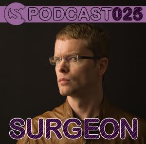 2009-11-26 - Surgeon - CS Podcast 025.jpg