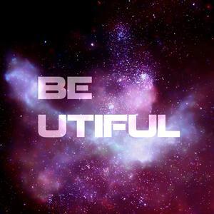 2011-11 - Bruce Haydn - Be Utiful 20.jpg