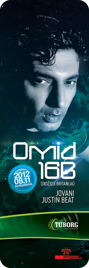 2012-08-11 - Omid 16B @ Exit.jpg