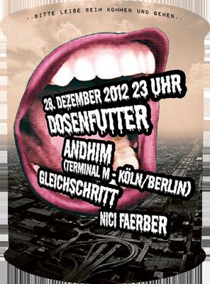 2012-12-28 - Frieda's Büxe, Zurich.png