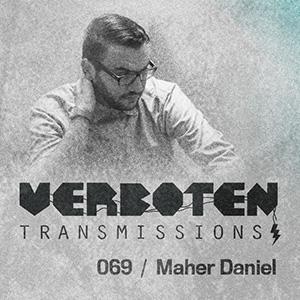 2013-02-12 - Maher Daniel - Verboten Transmissions 069.jpg