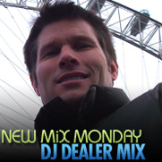 2008-12-22 - DJ Dealer - New Mix Monday.jpg