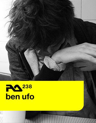 2010-12-20 - Ben UFO - Resident Advisor (RA.238).jpg