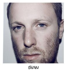 2011-09-02 - Sian - Electronic Groove Podcast (EG.226).jpg