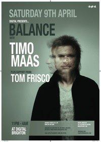 2011-04-09 - Timo Maas @ Balance, Digital.jpg