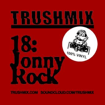 2012-02-05 - Jonny Rock - Trushmix 18.jpg