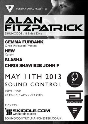 2013-05-11 - Fundamental, Sound Control -2.jpg