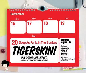 2008-09-20 - Tigerskin @ Deep As Funk.jpg