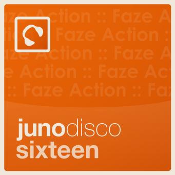 2010-10-18 - Faze Action - Juno Download 16.jpg