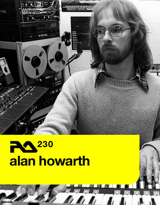 2010-10-25 - Alan Howarth - Resident Advisor (RA.230).jpg
