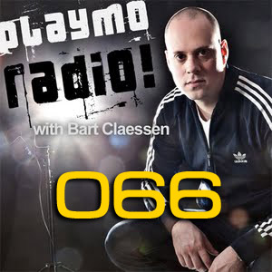 2011-11-02 - Bart Claessen - Playmo Radio 66 (The Bootleg Favourites Edition).jpg