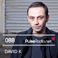 2012-08-13 - David K - Pulse Radio Podcast 088.jpg