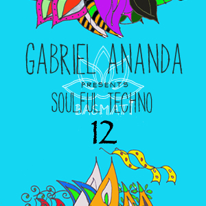 2013-09-20 - Gabriel Ananda - Soulful Techno 12.jpg