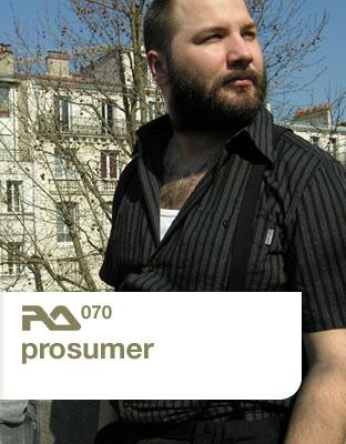 2007-09-17 - Prosumer - Resident Advisor (RA.070).jpg