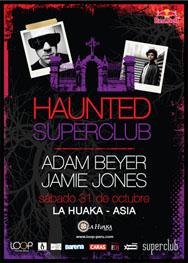 2009-10-31 - Haunted Superclub, La Huaka, Peru -1.jpg
