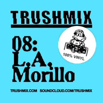 2011-10-24 - L.A. Morillo - Trushmix 08.JPG
