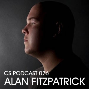 2012-07-13 - Alan Fitzpatrick - Clubbingspain Podcast 076.jpg