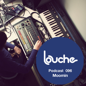 2013-01-29 - Moomin - Louche Podcast 096.jpg
