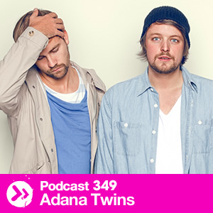 2013-09-23 - Adana Twins - Data Transmission Podcast (DTP349).jpg