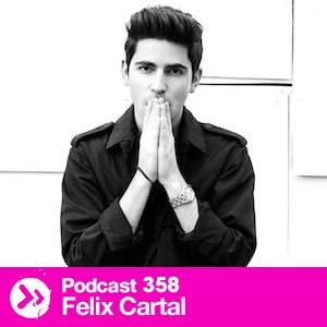 2013-11-17 - Felix Cartal - Data Transmission Podcast (DTP358).jpg
